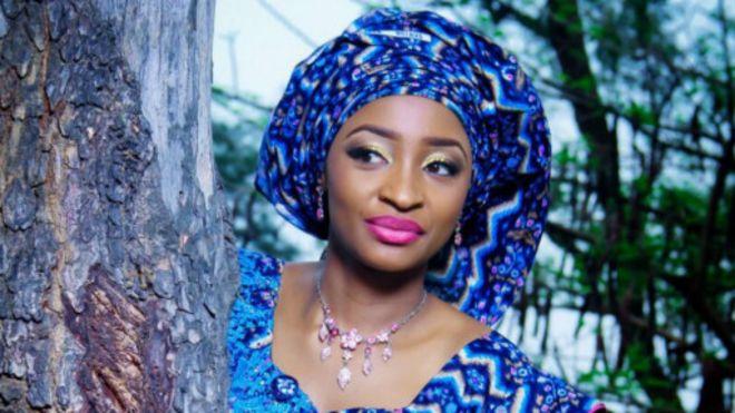 Nigeria: Une actrice virée pour avoir fait des câlins dans un clip vidéo