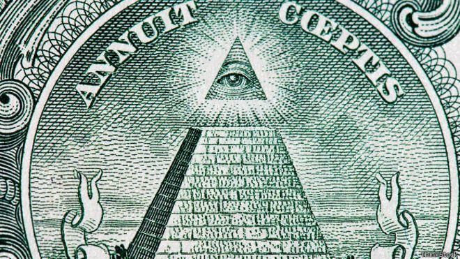 [Imagem: 150820044619_illuminati_624x351_thinkstock.jpg]