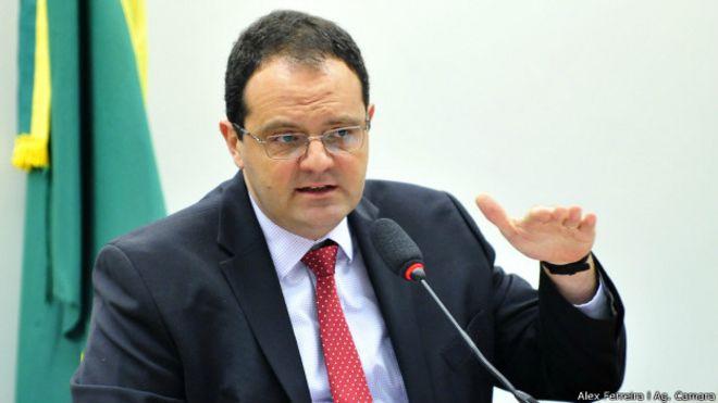 Nelson Barbosa