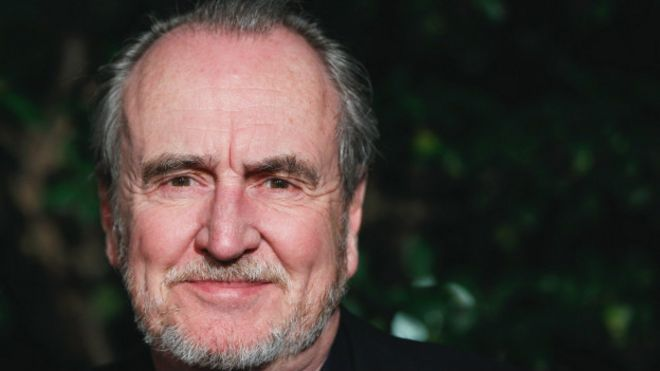 EE.UU.: muere Wes Craven, director de la legendaria saga de terror