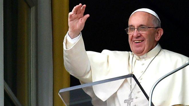 Matrimonio Catolico Papa Francisco : Las históricas reformas del papa francisco para