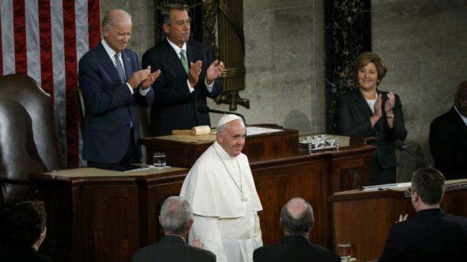 el-Papa-en-el-congreso-de-E.E.U.U-el-derecho-fundamental-noticias-interesantes-opinion-blogs-blogger-pena-de-muerte