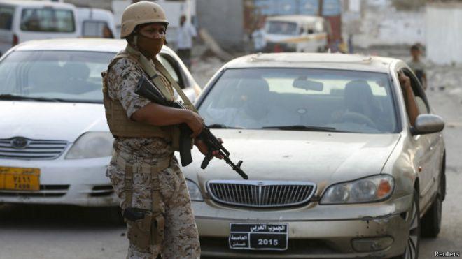 متابعة مستجدات الساحة اليمنية 150928073052_yemen_640x360_reuters
