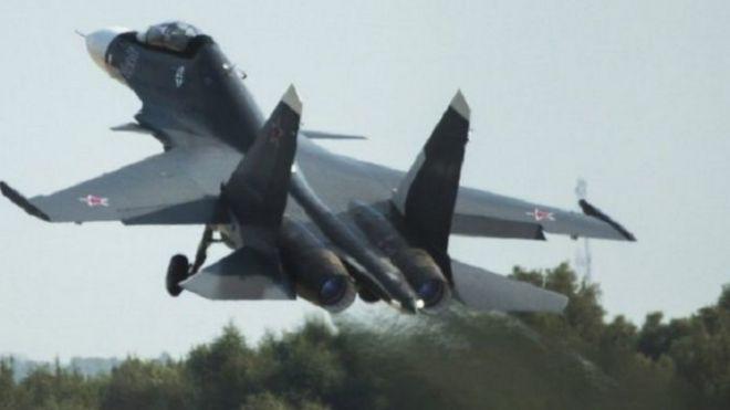 http://ichef.bbci.co.uk/news/ws/660/amz/worldservice/live/assets/images/2015/10/01/151001175659_russia_plane_640x360__nocredit.jpg