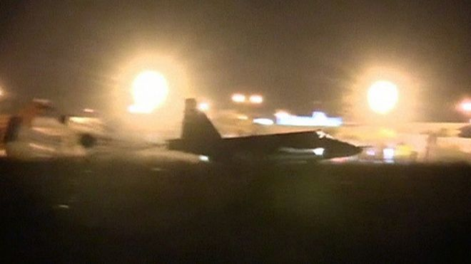 http://ichef.bbci.co.uk/news/ws/660/amz/worldservice/live/assets/images/2015/10/02/151002105032_syria_airstrikes_russia_640x360_reuters_nocredit.jpg