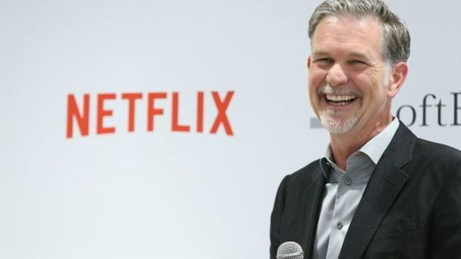 151014234517_netflix__640x360_getty_nocredit