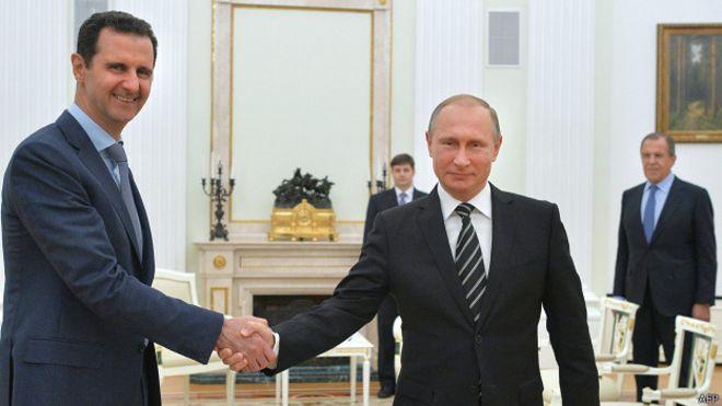Яценюк и Меркель открыли украинско-германский бизнес-форум в Берлине - Цензор.НЕТ 4061