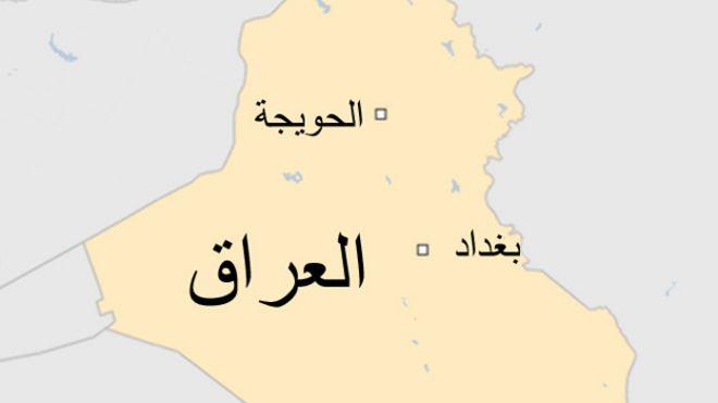 متابعة مستجدات الساحة العراقية - صفحة 18 151022142915_arabic_iraqbaghdadhawija4642210
