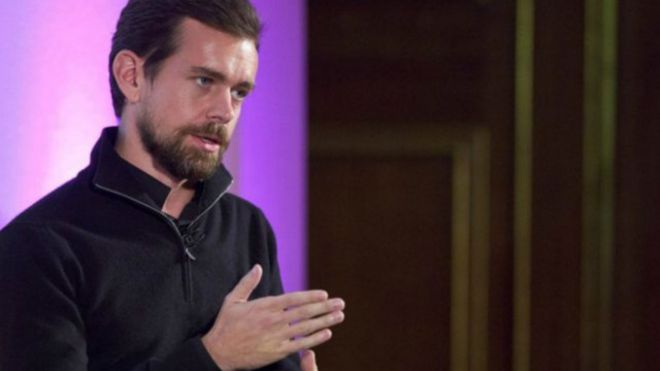 151028145908_jack_dorsey_640x360_getty_nocredit