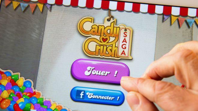 Las invitaciones no deseadas para el famoso juego son unas de las grandes quejas de los usuarios de Facebook.