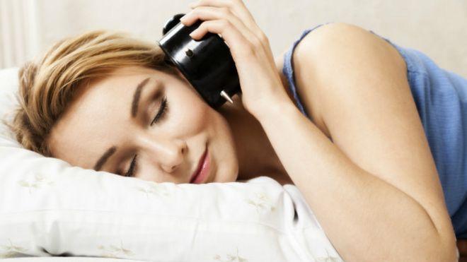 Música para despertarte