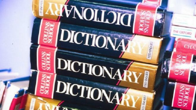 151105112628_binge-watch_is_collins_dictionarys_word_of_the_year_640x360_bbc_nocredit