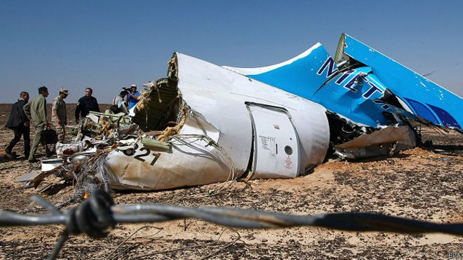 http://ichef.bbci.co.uk/news/ws/660/amz/worldservice/live/assets/images/2015/11/06/151106151558_airbus_russia_egypt_crash_624x351_epa.jpg