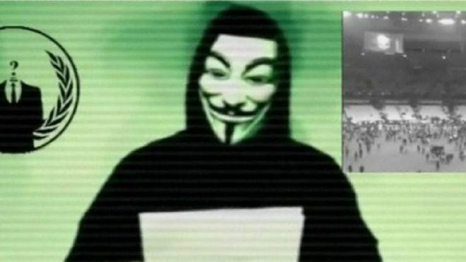 151117172747_anonymous_declare_war_is_640x360_bbc_nocredit