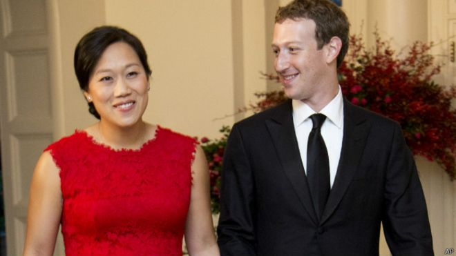 151121132046_mark_zuckerberg_with_wife_624x351_ap