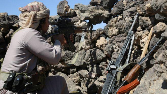 متابعة مستجدات الساحة اليمنية - صفحة 3 151130144516_yemen_fighting_640x360__nocredit