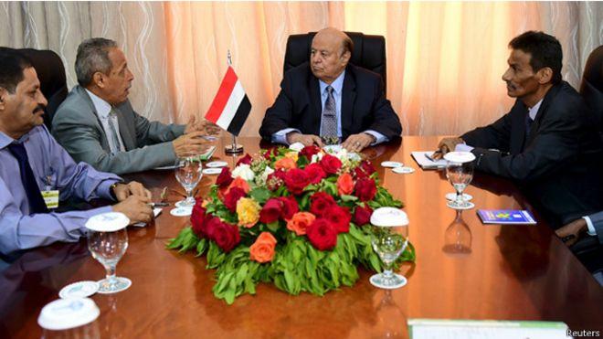 متابعة مستجدات الساحة اليمنية - صفحة 4 151202085710_yemen_624x351_reuters