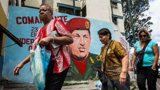 http://ichef.bbci.co.uk/news/ws/660/amz/worldservice/live/assets/images/2015/12/08/151208221620_venezuela_23_de_enero_elecciones_624.jpg