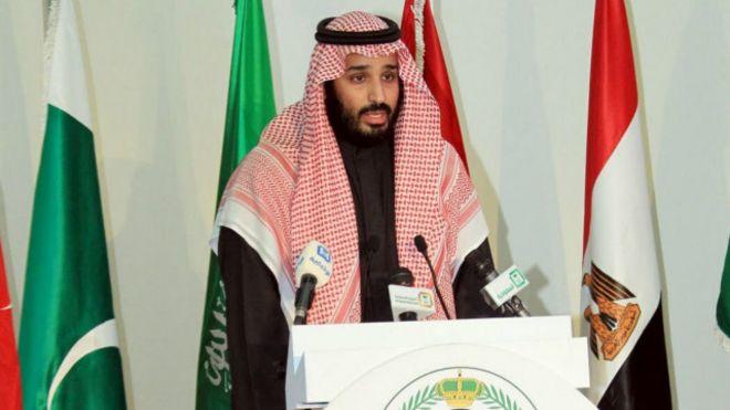 """الإندبندنت: الأمير السعودي """"الساذج المتعجرف"""" يلعب بالنار 160110041108_prince_saudi_ben_salman_640x360_._nocredit"""