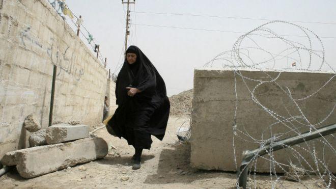 متابعة مستجدات الساحة العراقية - صفحة 24 160203160423_baghdad_wall_640x360_afpgetty_nocredit