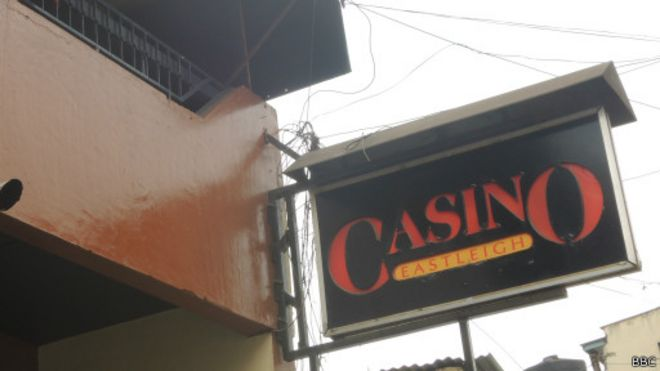 http://ichef.bbci.co.uk/news/ws/660/amz/worldservice/live/assets/images/2016/02/09/160209110403_casino_eastleigh_nairobi_512x288_bbc.jpg