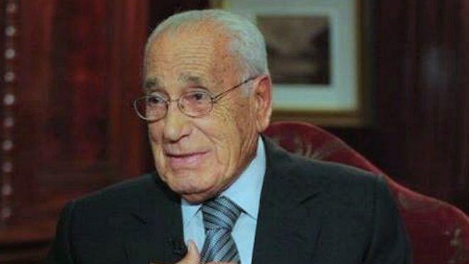 وفاة الكاتب الصحفي المصري البارز محمد حسنين هيكل 160217110247_haikal_640x360_facebook_nocredit