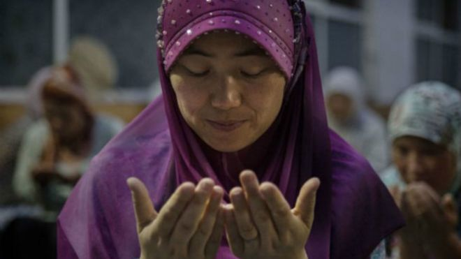 china_women-only_mosque