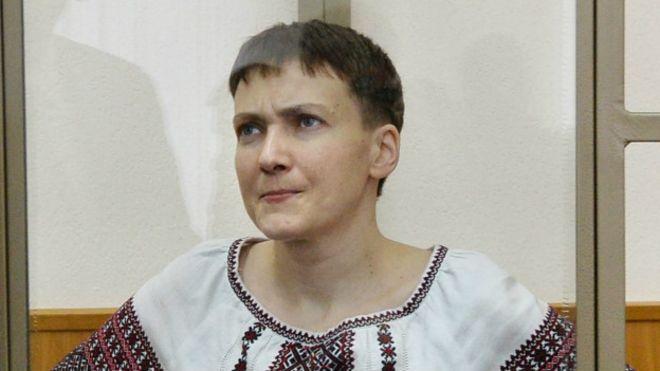 160303123629_savchenko_court_624x351_epa