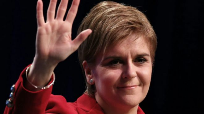 http://ichef.bbci.co.uk/news/ws/660/amz/worldservice/live/assets/images/2016/03/13/160313084637_scottish_snp_nicola_sturgeon_512x288_pa_nocredit.jpg