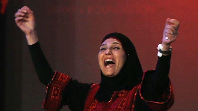 हानान अल हरुब
