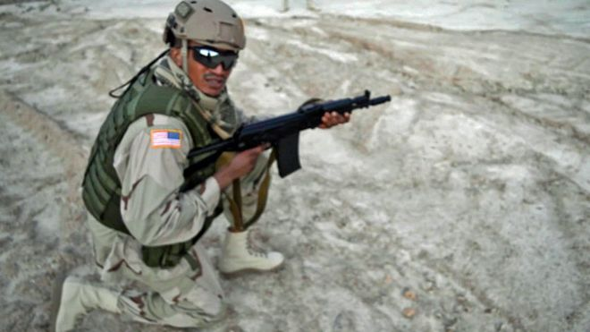 http://ichef.bbci.co.uk/news/ws/660/amz/worldservice/live/assets/images/2016/03/15/160315153832_fake_american_soldier_640x360_mayaesejohnsonyoutube_nocredit.jpg