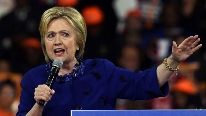 Картинки по запросу клинтон