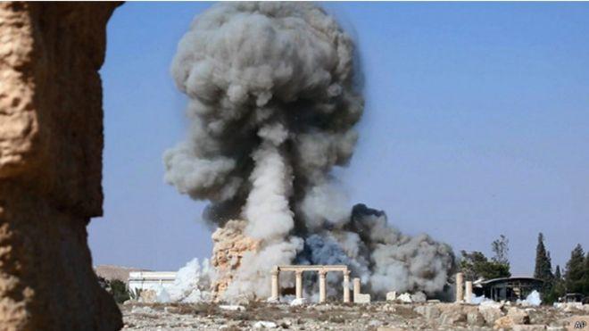 متابعة مستجدات الساحة السورية - صفحة 18 160319021601_tad_624x351_ap