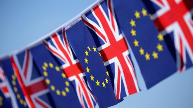 英国脱欧后,英国留学的主要特点