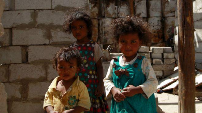 http://ichef.bbci.co.uk/news/ws/660/amz/worldservice/live/assets/images/2016/03/29/160329102428_yemen_children_640x360_afp_nocredit.jpg