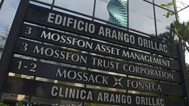 Прокуратура Панамы проверит Mossack Fonseca после утечки документов