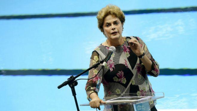 http://www.bbc.com/portuguese/noticias/2016/04/160411_impeachment_passos_ab
