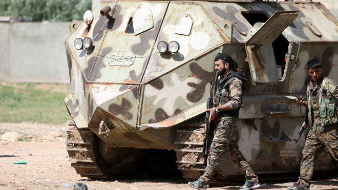 متابعة مستجدات الساحة السورية - صفحة 18 160422073508_qamishli_640x360_reuters_nocredit