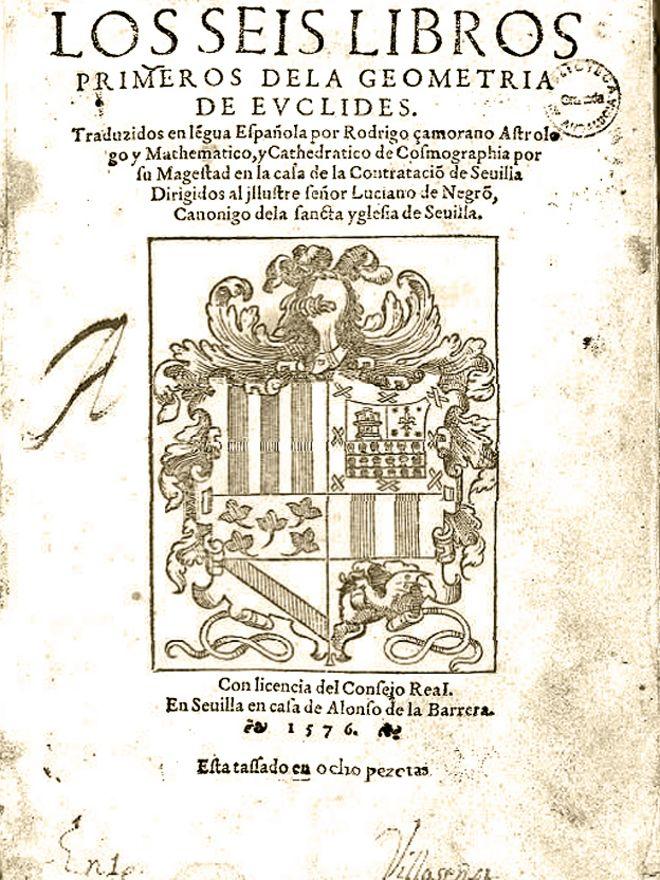 La Biblia - Página 11 160510184233_euclides-en-espanol