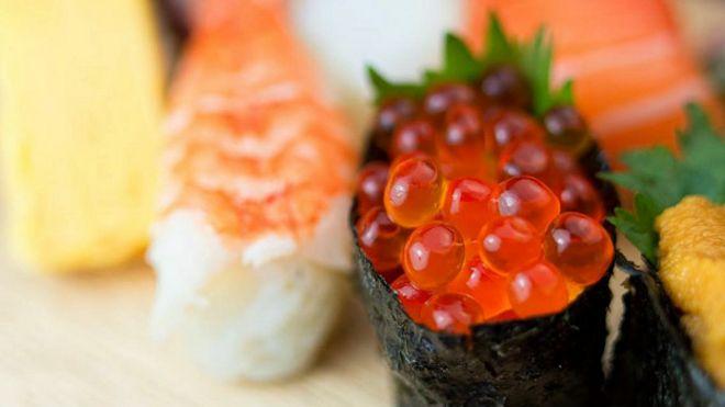 160511104508_tastes_sushi_624x351_getty_