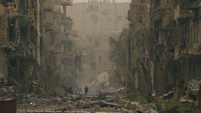 متابعة مستجدات الساحة السورية - صفحة 18 160514145354_deir_zor_syria_640x360_reuters_nocredit
