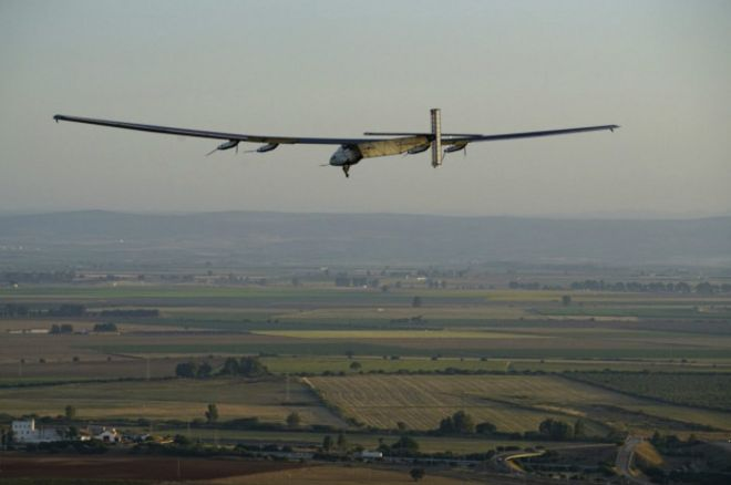 160623063753_solar_impulse_sevilla_624x4