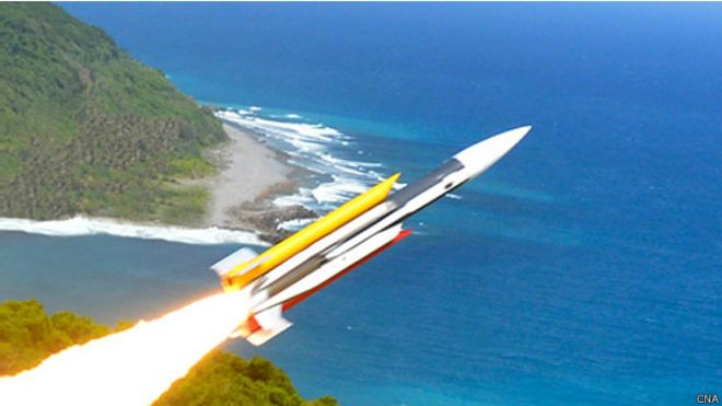 160701115910_hsiung_feng_3_missile_624x3