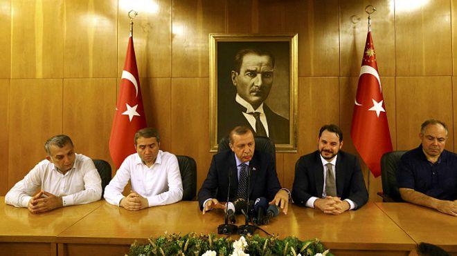 ����� ����� ����� �������� ����� 160716043940_erdogan
