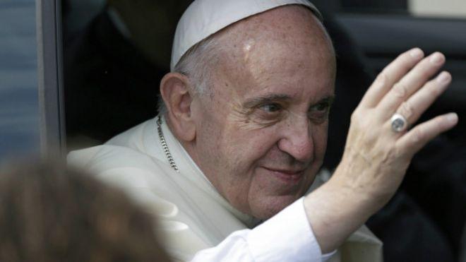 http://ichef.bbci.co.uk/news/ws/660/amz/worldservice/live/assets/images/2016/07/27/160727162805_pope_640x360__nocredit.jpg