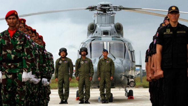 中国在柬埔寨建深水港令美国担忧