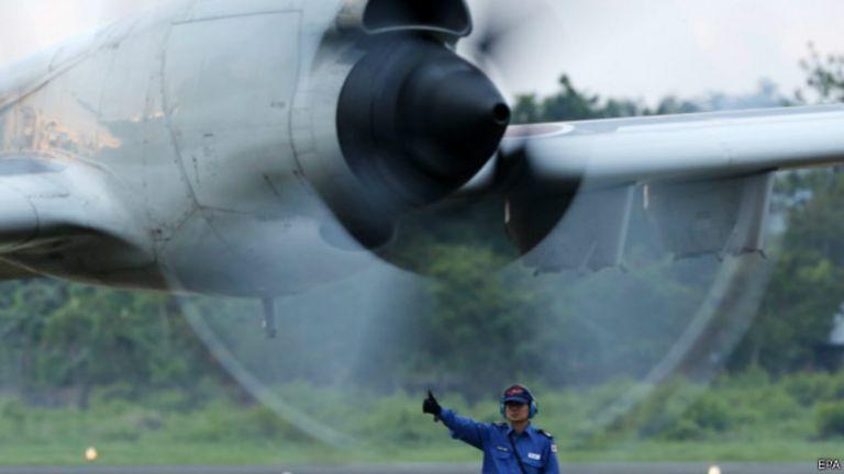 日本海上自卫队p3c反潜巡逻机