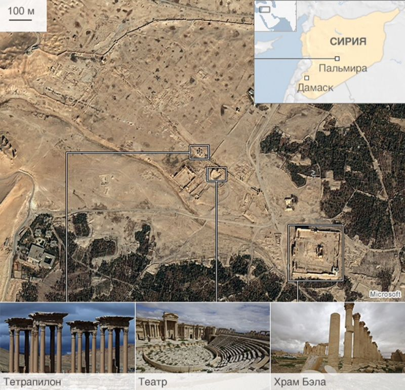 http://ichef.bbci.co.uk/news/ws/800/amz/worldservice/live/assets/images/2015/05/15/150515174808_palmyra_sites_624_russian.jpg