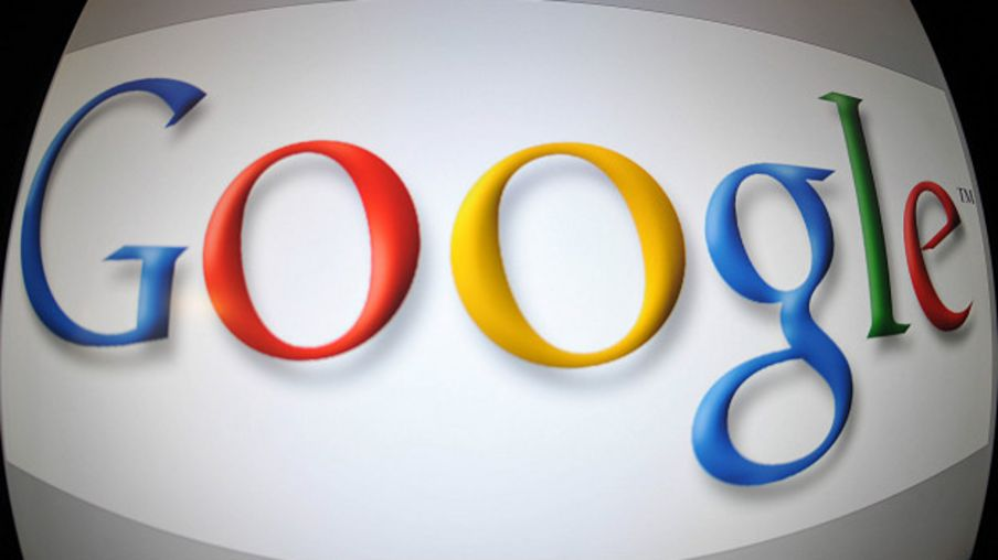 Image result for گوگل کی غلطی