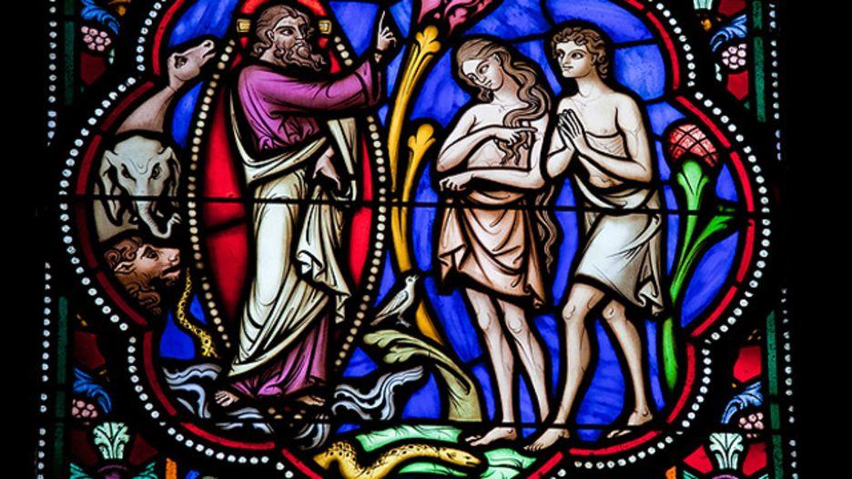 ¿Cuándo empezó a preocuparle el sexo al cristianismo?